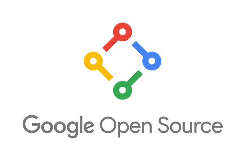 Google-Open-Source-techie