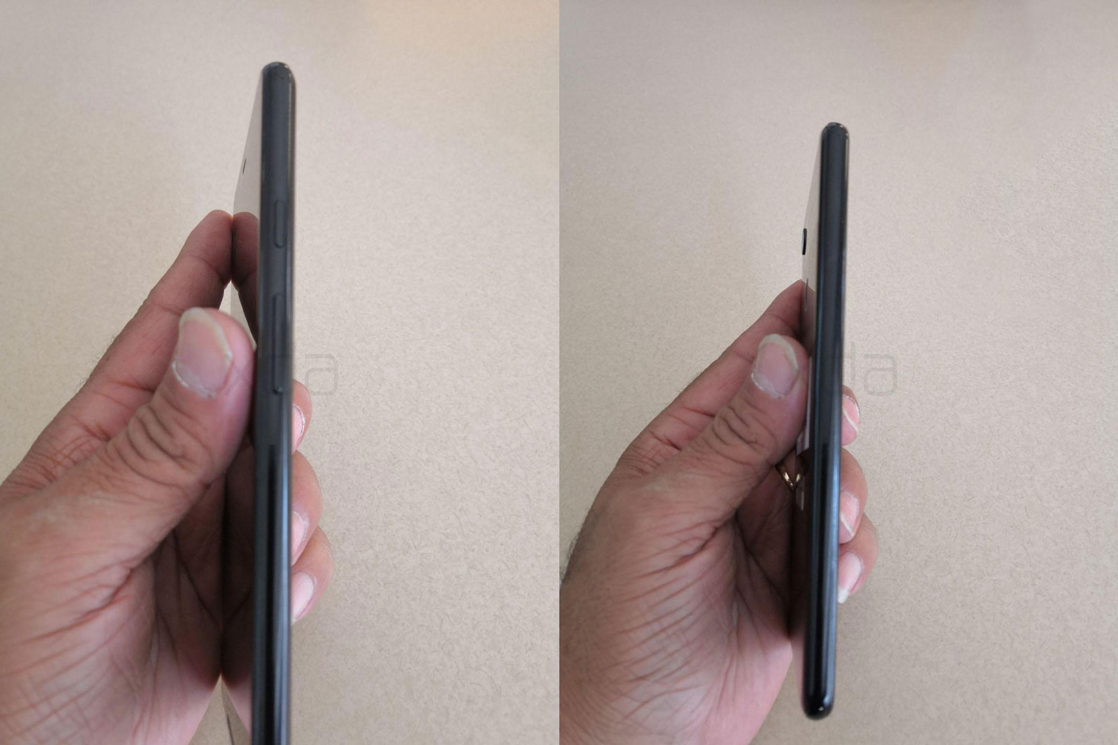 Google-Pixel-3-XL-Leak-Photo-2-techie
