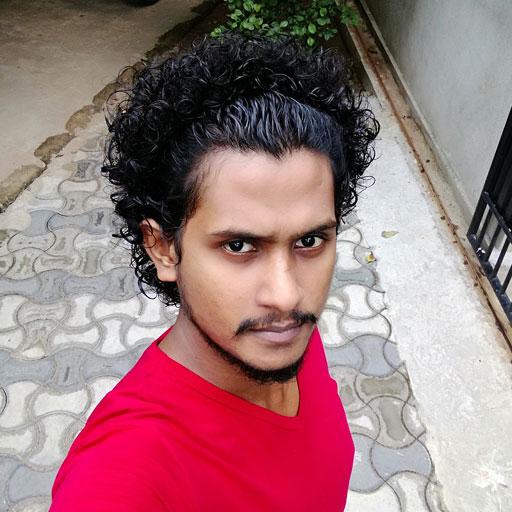 Dananjaya Lakmal