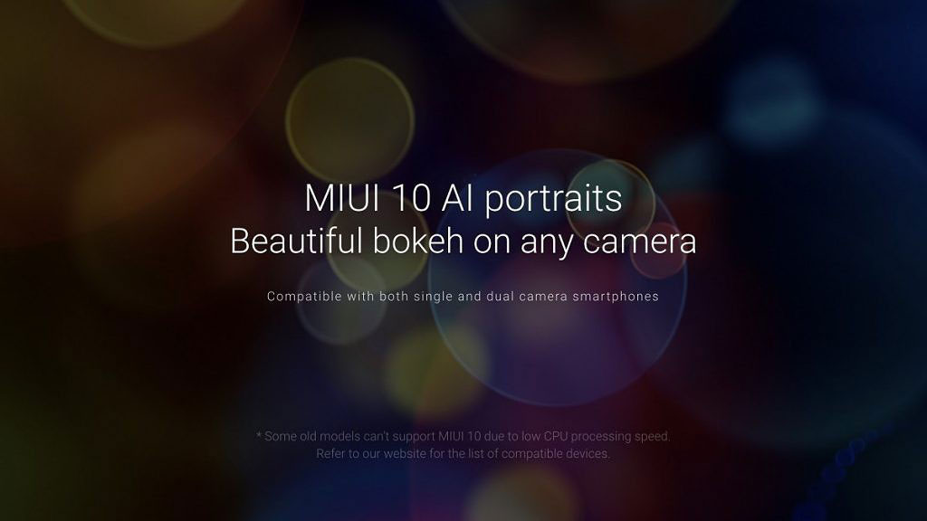 MIUI-10-ai-portraits-techie