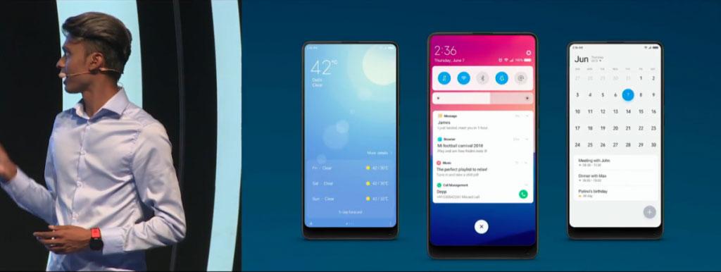 MIUI-10-apps-techie