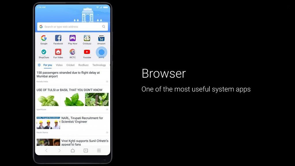 MIUI-10-browser-techie