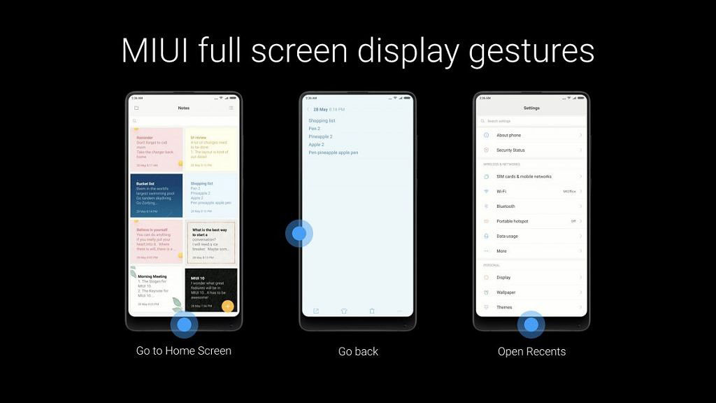 MIUI-10-design-techie
