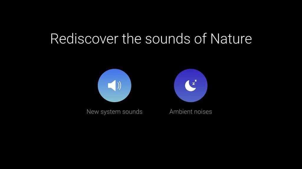 MIUI-10-sounds-techie