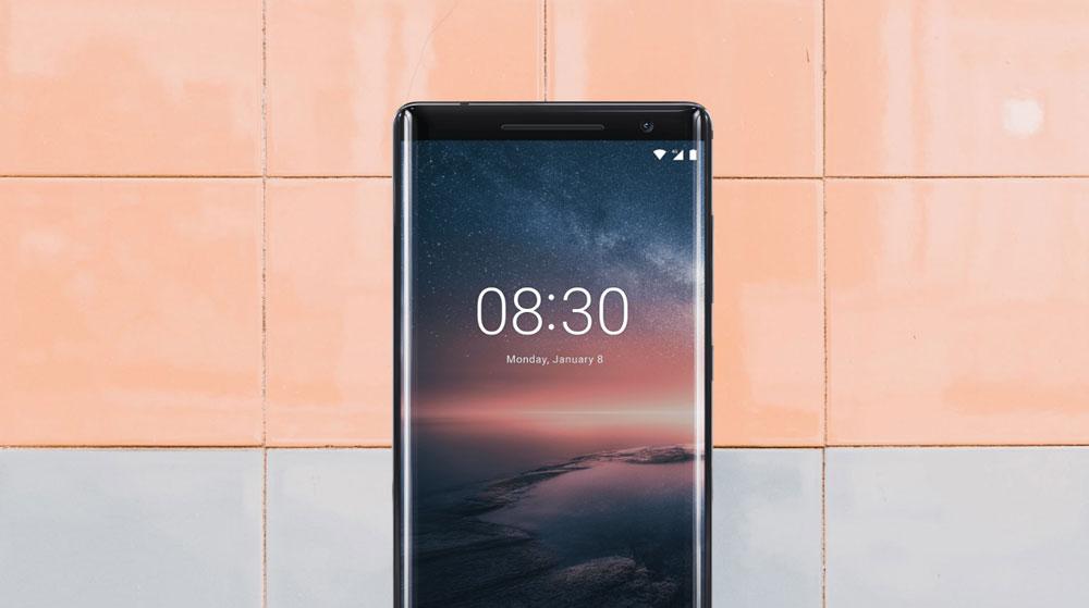 Nokia8Sirocco-techie