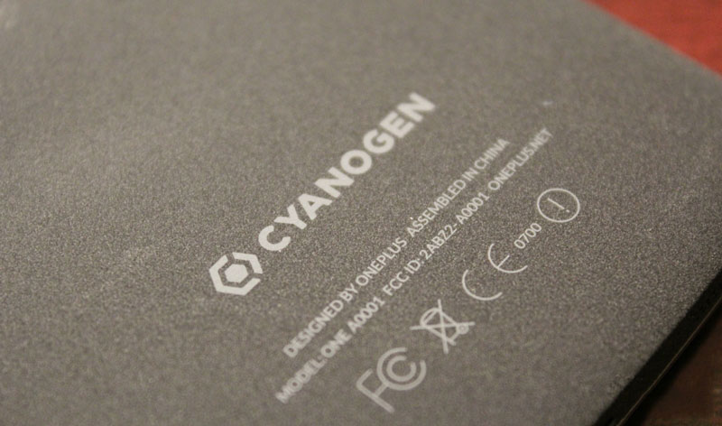 OnePlus-One-Cyanogen-techie