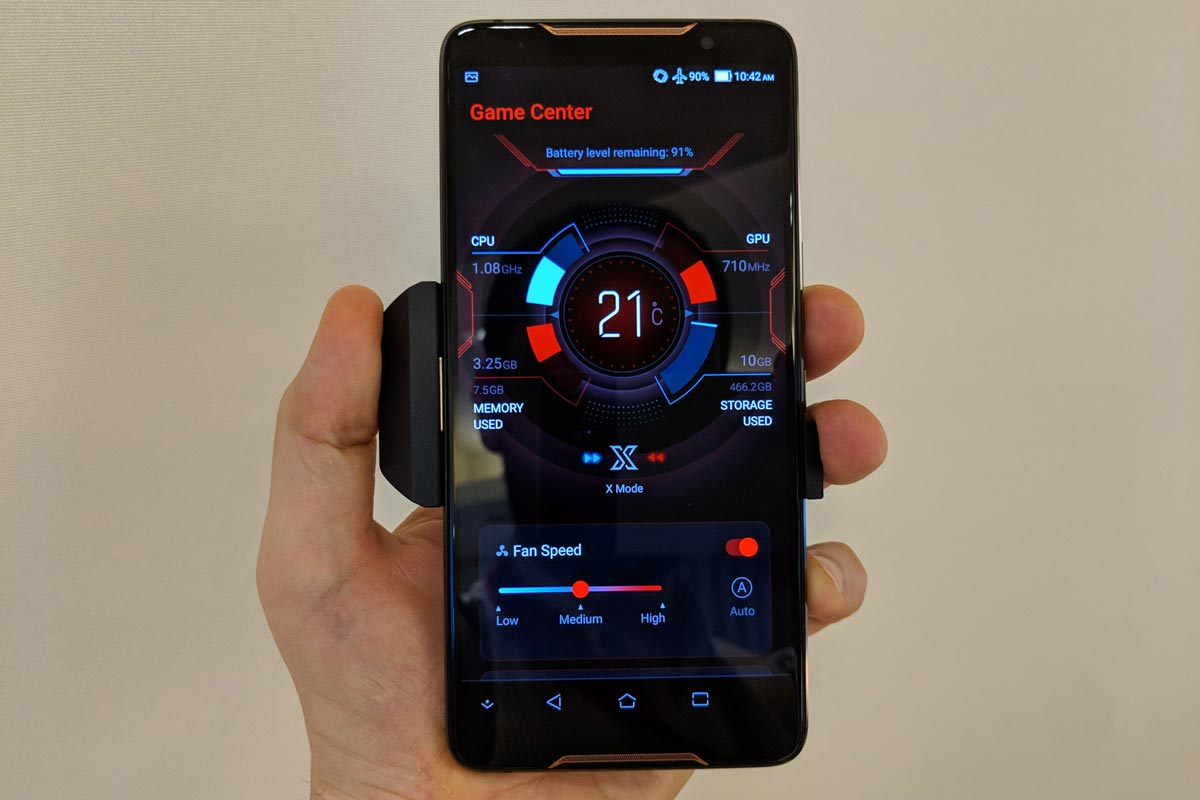 ROG-Phone-performance-techie