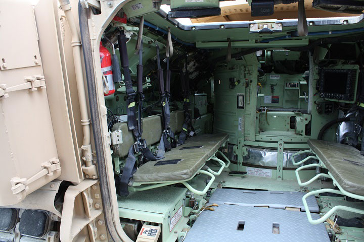 US-Army-is-using-machine-learning-m2a3bradleyint-techie