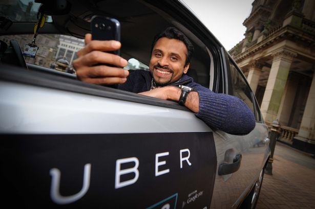 Uber-drunken-passenger-techie