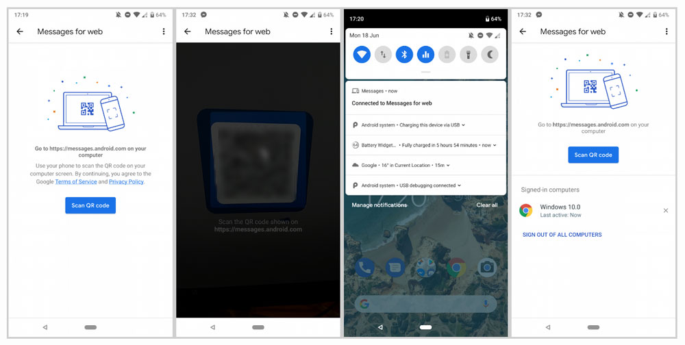 android-messages-for-web-techie-preview