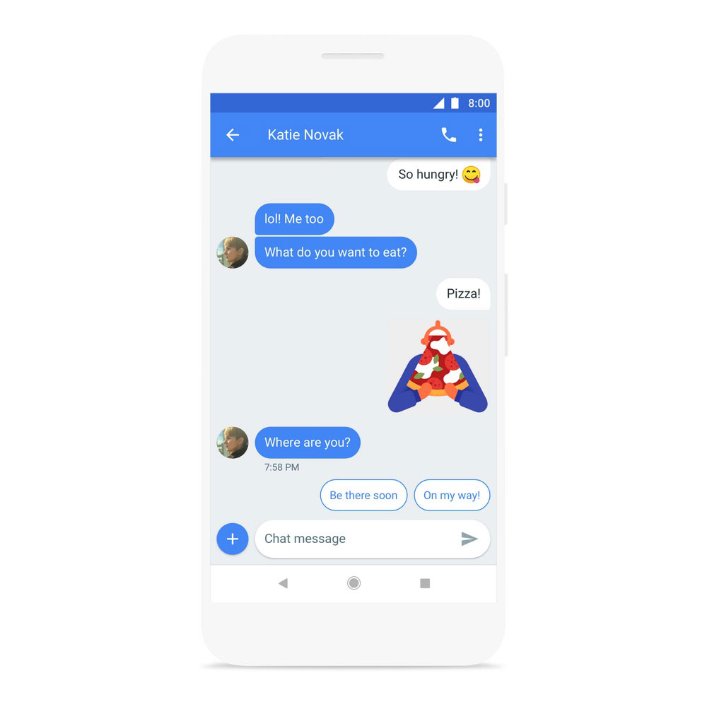 android-messages-smart-reply-techie