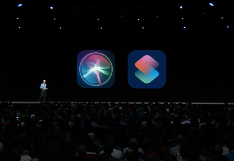 apple-siri-shortcuts-at-wwdc-techie
