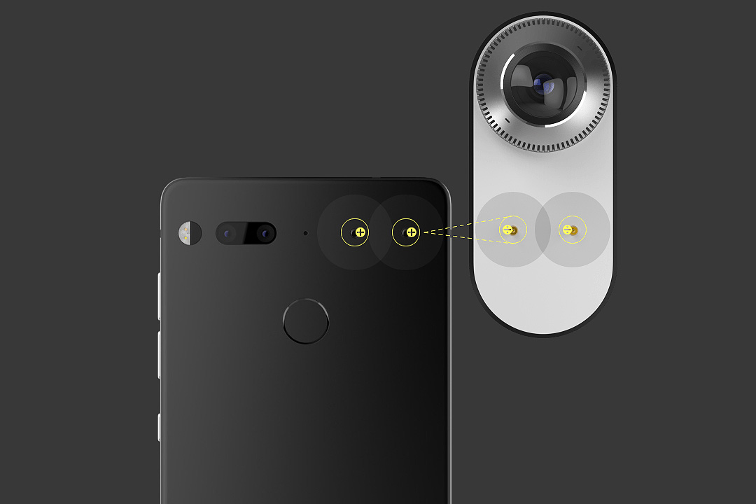 essential-magnetic-camera-attachment-techie