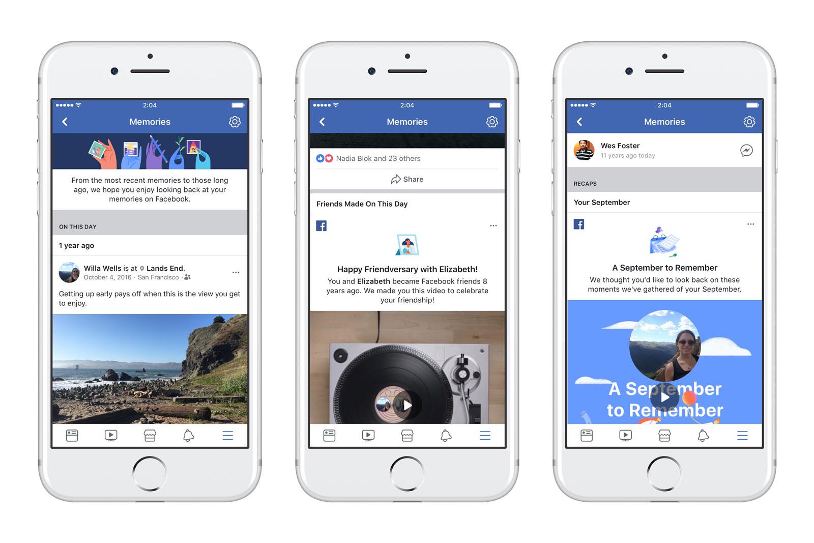 facebook-memories-techie