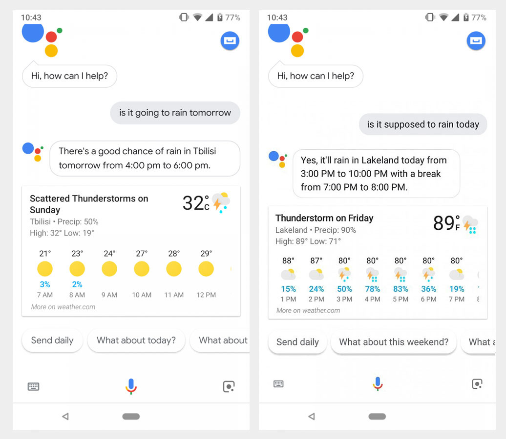 google_assistant_rain_hour-techie