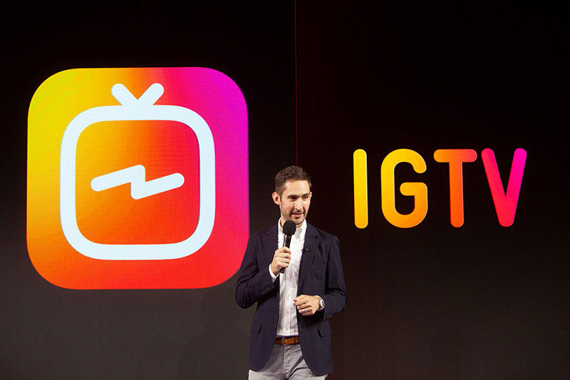 instagram-igtv-event-techie