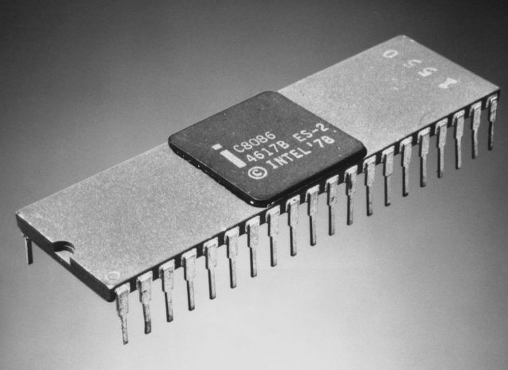 intel-8086-techie