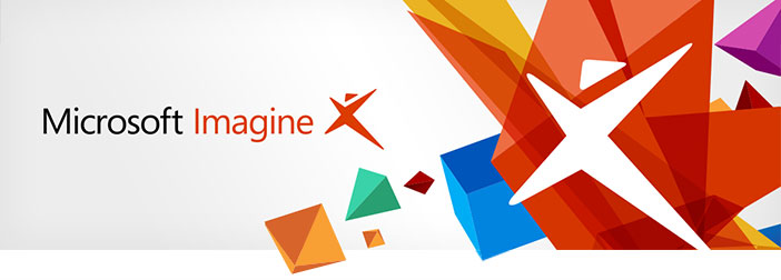 microsoft-imagine-techie