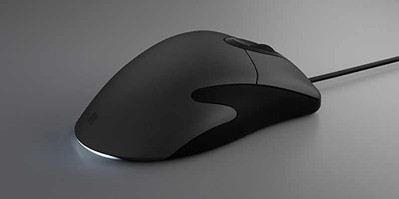 modern-version-of-the-famous-intellimouse-techie