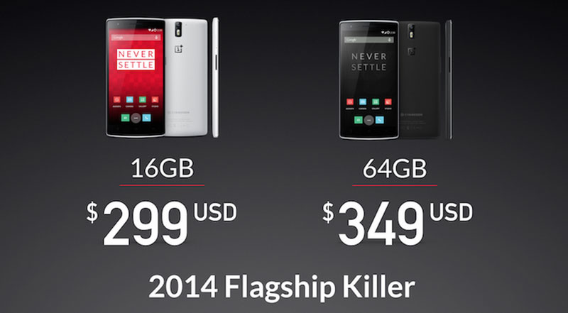 oneplus-one-price-flagship-killer-techie