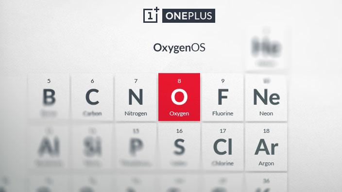 oxygenOS-oneplus-techie