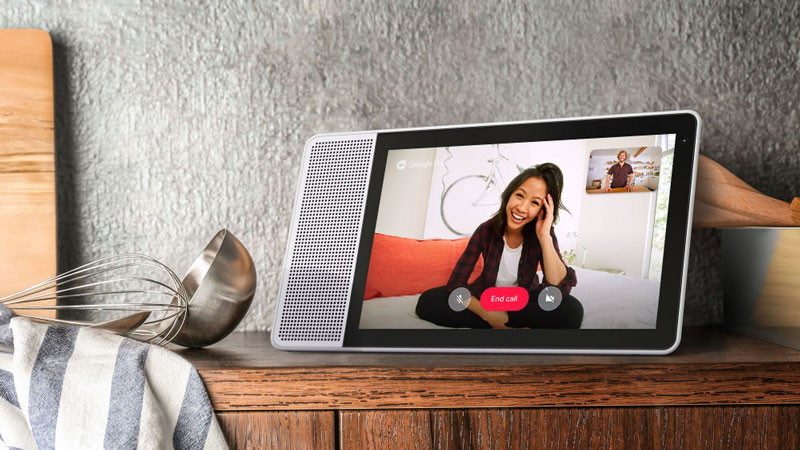 Lenovo-Duo-VideoCall-tech-news-sinhala