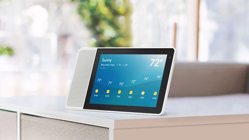 Lenovo-Weather-Sunny72-tech-news-sinhala