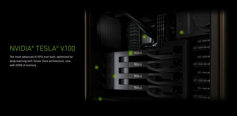 NVIDIA-DGX-STATION-4-NVIDIA-Tesla-V100-GPU-tech-news-sinhala