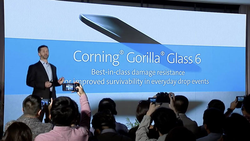 corning-gorilla-glass-6-announcement-tech-news-sinhala