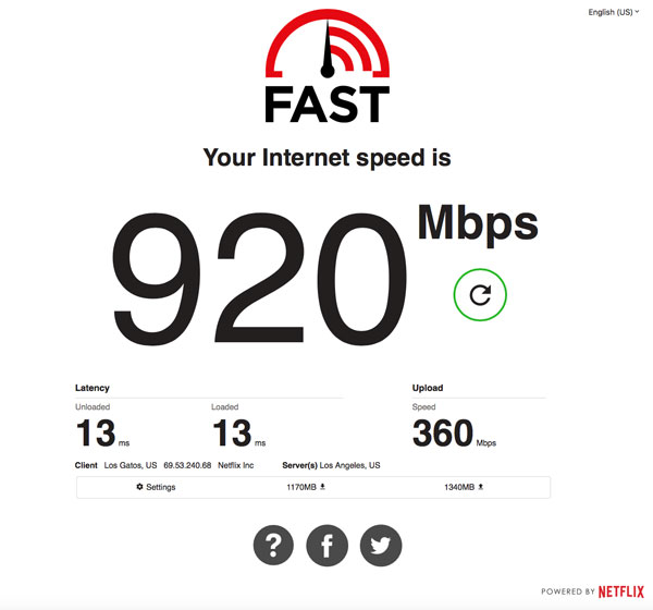 fast-com-upload-speed-tech-news-sinhala