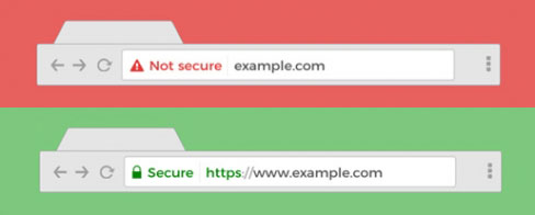https-http-secure-vs-not-secure-techie
