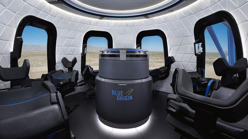 new-shepard-interior-cabin-techie