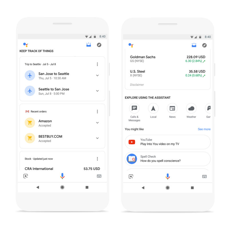 pro-active-google-assistant-tips-tech-news-sinhala