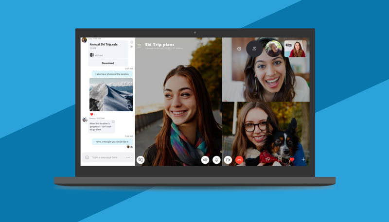 skype-24-person-1080p-tech-news-sinhala