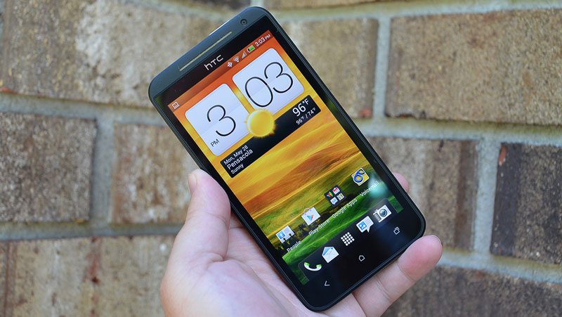 worlds-first-4g-phone-htc-evo-4g-lte-techie