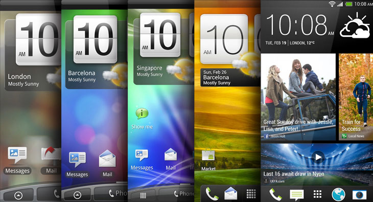 worlds-first-android-skin-htc-sense-techie
