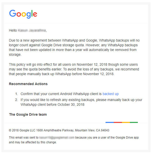 Change-to-WhatsApp-Backups-in-Google-Drive-tech-news-sri-lanka