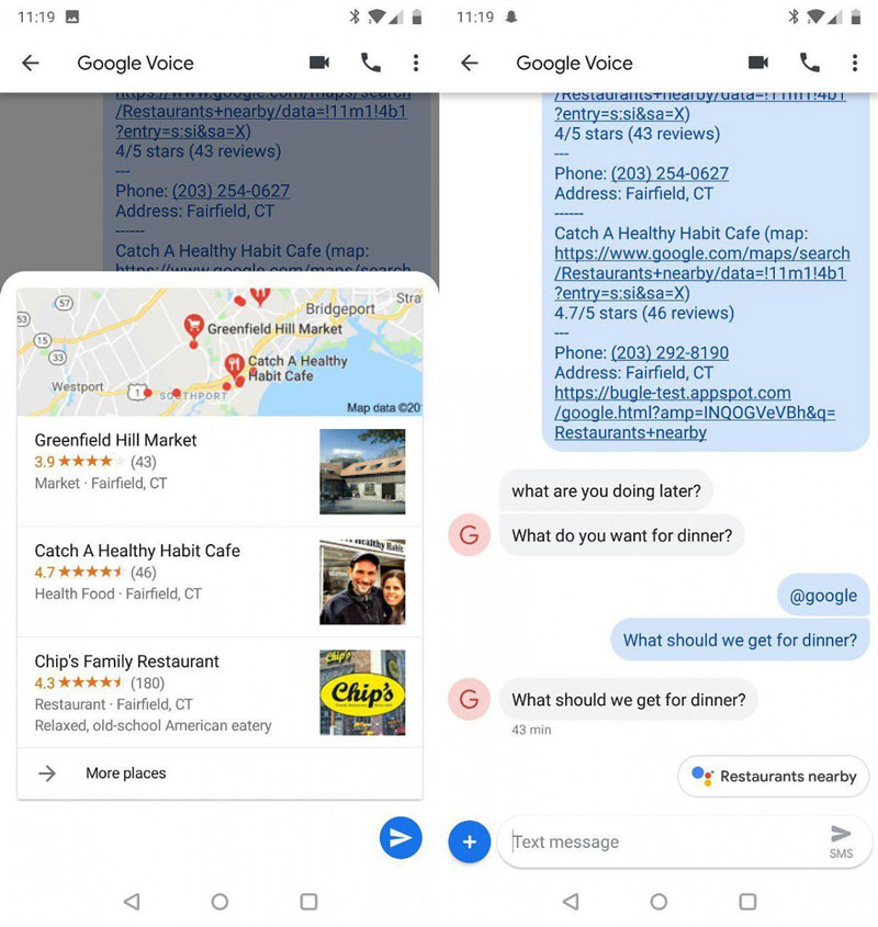 Googlee-Assistant-Android-Messages-2-tech-news-sri-lanka