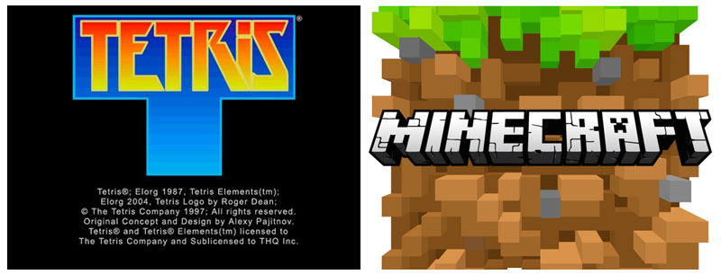 Minecraft-vs-tetris-tech-news-sinhala