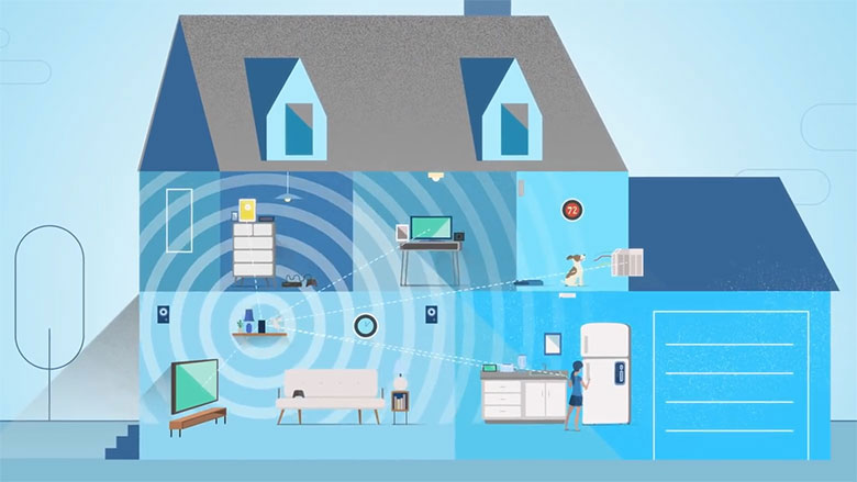 alexa-hacked-smart-home-tech-news-sri-lanka