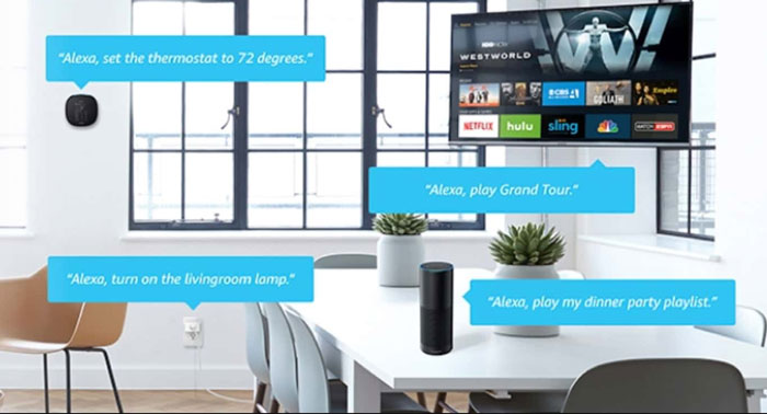 alexa-smart-home-tech-news-sri-lanka