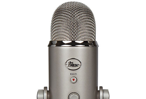 blue-yeti-microphone-tech-news-sinhala