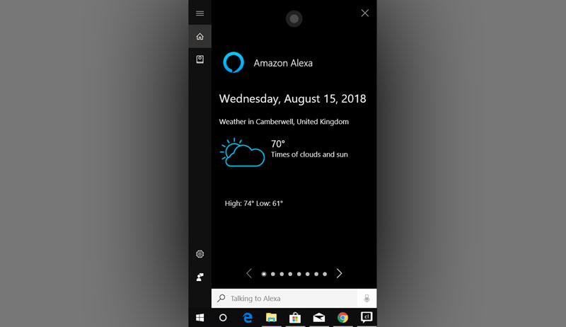 cortana-integration-with-alexa-tech-news-sri-lanka