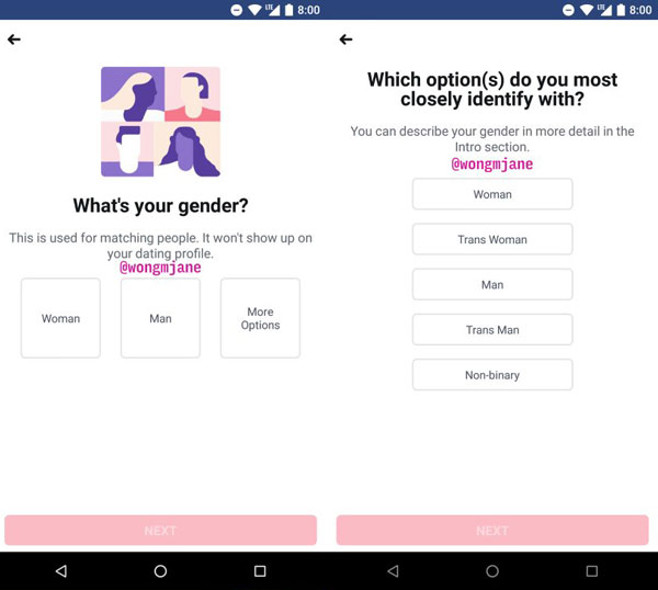 facebook-dating-feature-03-tech-news-sinhala