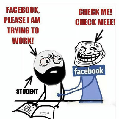 facebook-please-i-am-trying-to-work-student-tech-news-sinhala