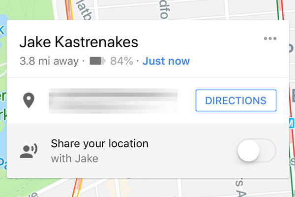 google-maps-location-sharing-now-also-shares-your-phones-battery-life-tech-news-sinhala