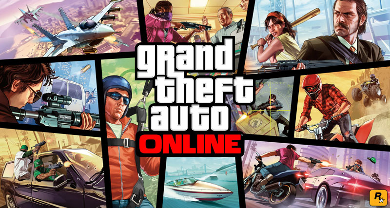 gta-online-tech-news-sinhala