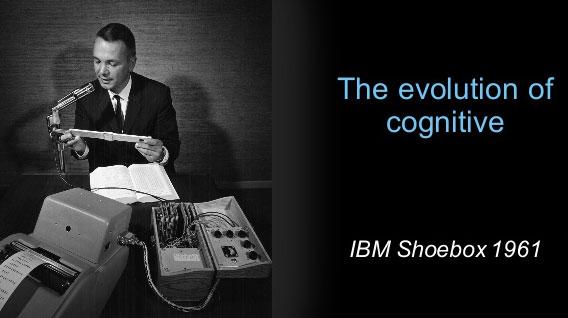 ibm-watson-platform-the-era-of-the-cognitive-smart-home-public-version-tech-news-sinhala