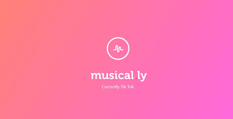 musical-ly-app-currently-tiktok-tech-news-sinhala