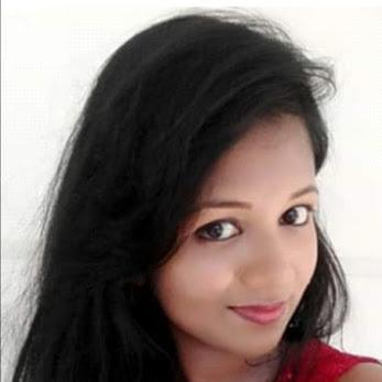 Shalika Nirupani Seram